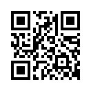 QR_Code1533362791